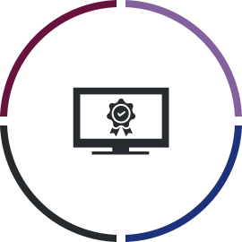 AODA Compliance icon