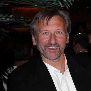 Bogdan Jedrzejewski