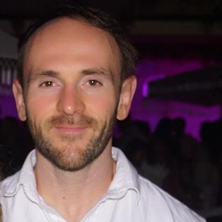 Bojan Arsenovic - Web Developer/SEO Specialist at i2b Global Inc.