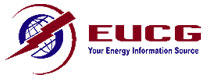 EUCG Incorporated