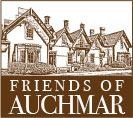 Friends of Auchmar logo