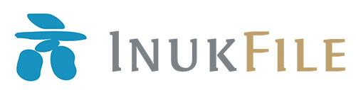 InukFile