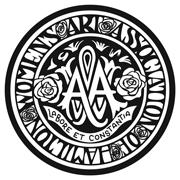 Women's Art Association of Hamilton