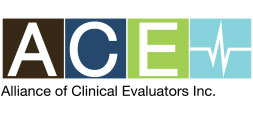 Alliance of Clinical Evaluators