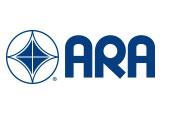 Applied Research Associates