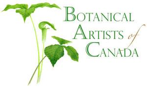 Botanical Artists of Canada
