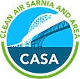 Clean Air Sarnia And Area (CASA)
