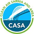 Clean Air Sarnia and Area