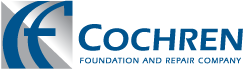 Cochren Foundation & Repair