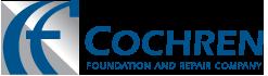 Cochren Foundation & Repair