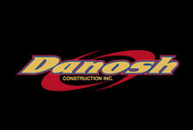 Danosh Construction