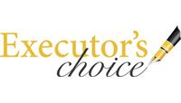 Executor's Choice