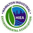 Hamilton Industrial Environmental Association