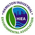 Hamilton Industrial Environmental Association